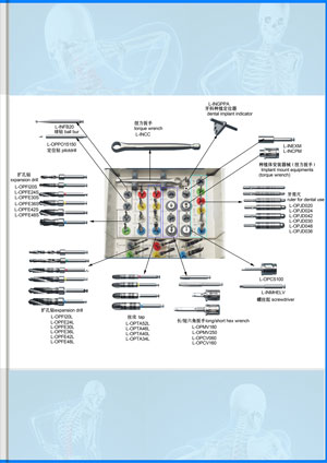 LZQ Enbook