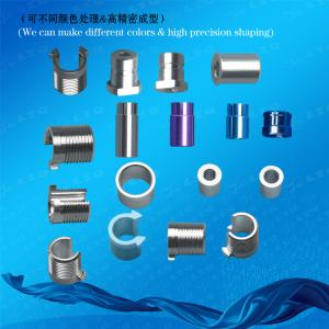 Stopper Socket Wrench Sleeve Guide Ring For Implants