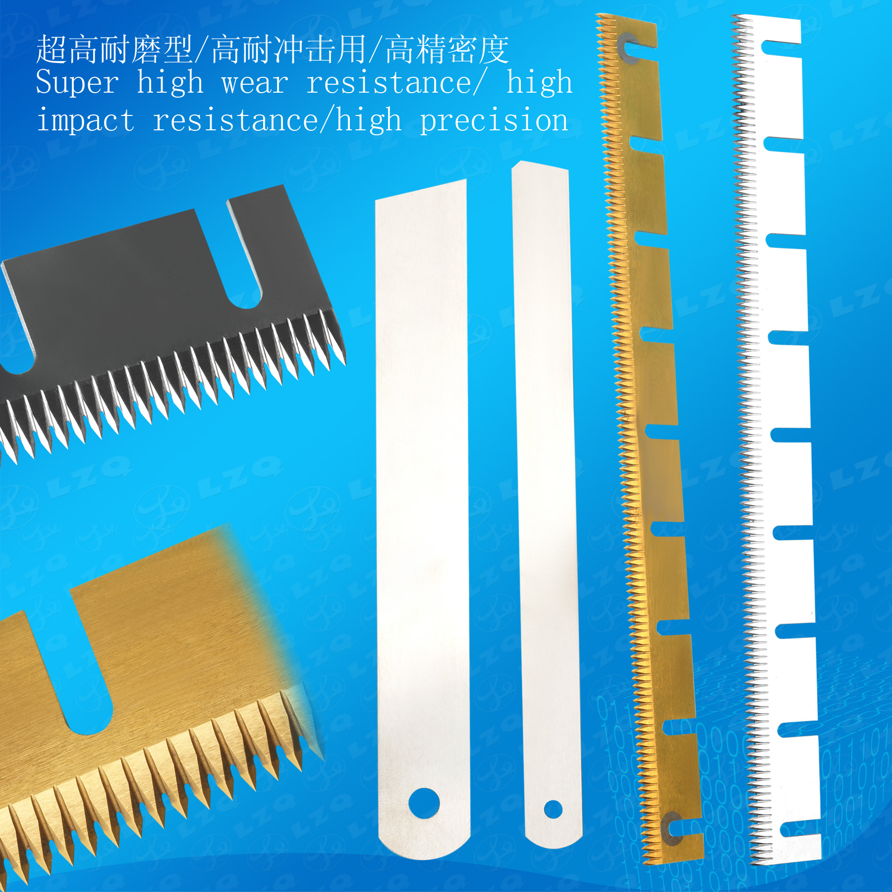 Alloy Saw Blade, Super Saw Blade, Metal Saw Blade
