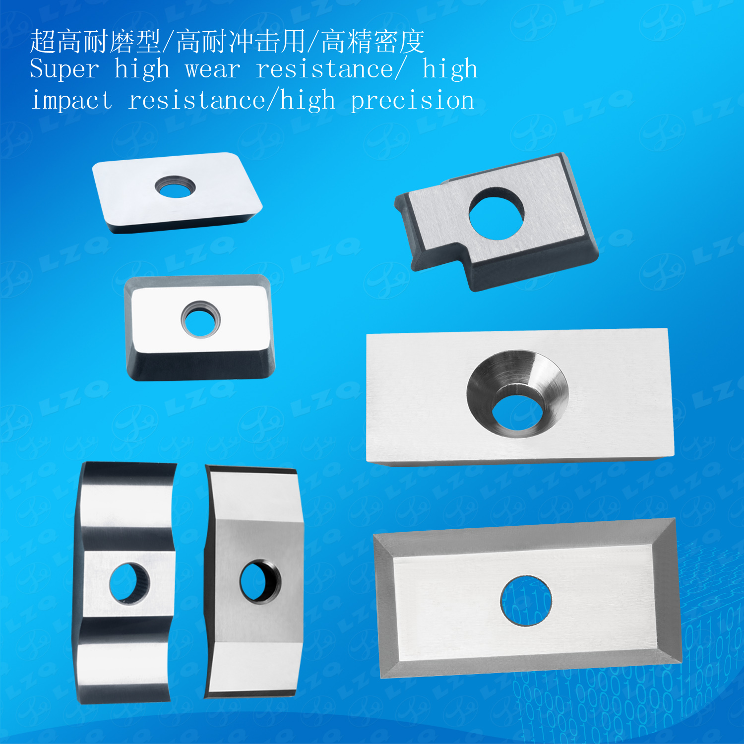 Capacitance Cutter, Film Cutter, Cutter For The Film