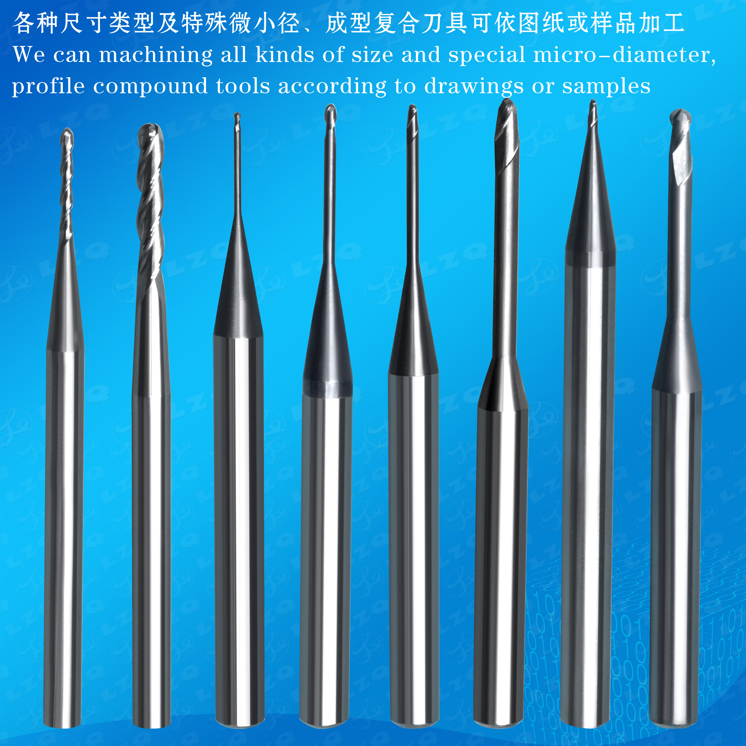 Roland Turning Pin, False Tooth Turning Pin, Cutting Needle