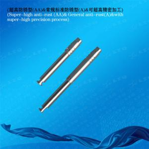 Double Ended Osteotomy Depth Gauge,Abutment Depth Gauge