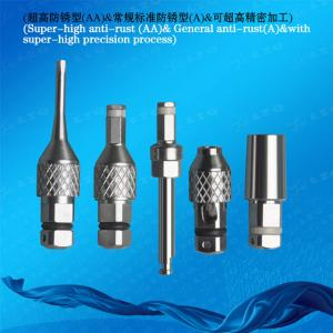 Drill Extension,Drill Extension,Short Ratchet Extension