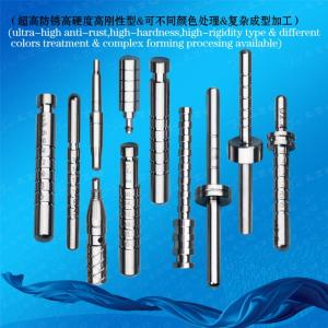 Parallel Gauge For Pilot Drill,Parallel Gauge For Twist Drill