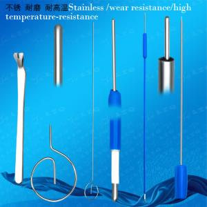 Glider Articular Cartilage Probe,Ligament Chisel Monopolar Probe