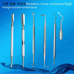 Gracey Curette, Surgical Currette
