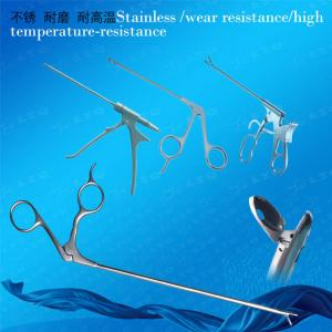Laparoscopes, Hysteroscopic Sheath,Operative Hysteroscopic Sheath