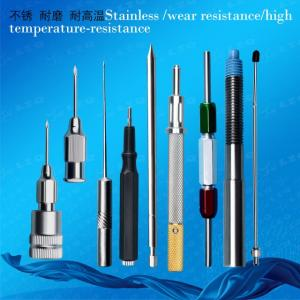 Screwdriver Stud-Head Screw,Hydraulic Lifter