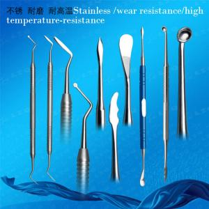 Severe Bend Sinus Lift Curette,Standard Bend Sinus Lift Curette,Antraplasty Elevator,Sinus Lift Bur