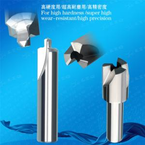 Smart Card High Precision Milling Cutter,Smart Card Milling Knife