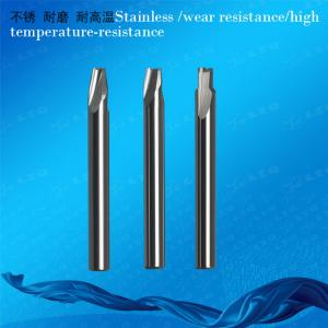 Smart Cards Milling Cutter,SIM Card Hard Alloy Mills