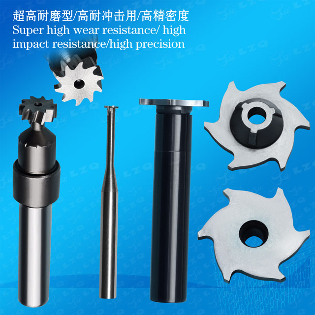 Disposable T-Type Cutter,T-Type Cutter