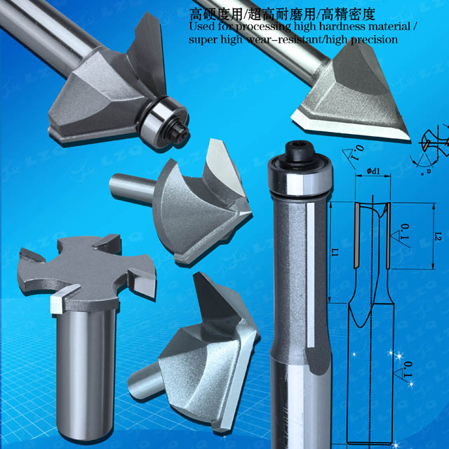 Alloy Woodworking Blades,Woodworking Tool