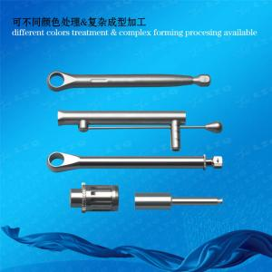 Bar Type Torque Wrench,Mandrel Wrench
