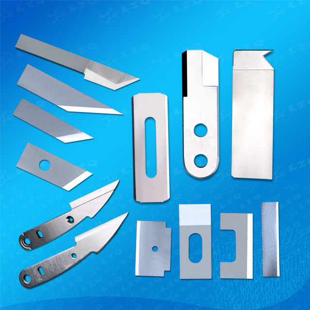 cutting tools,hard alloy cutting tools