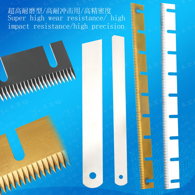 Cutting Tools,PP Paper Cutting Tools