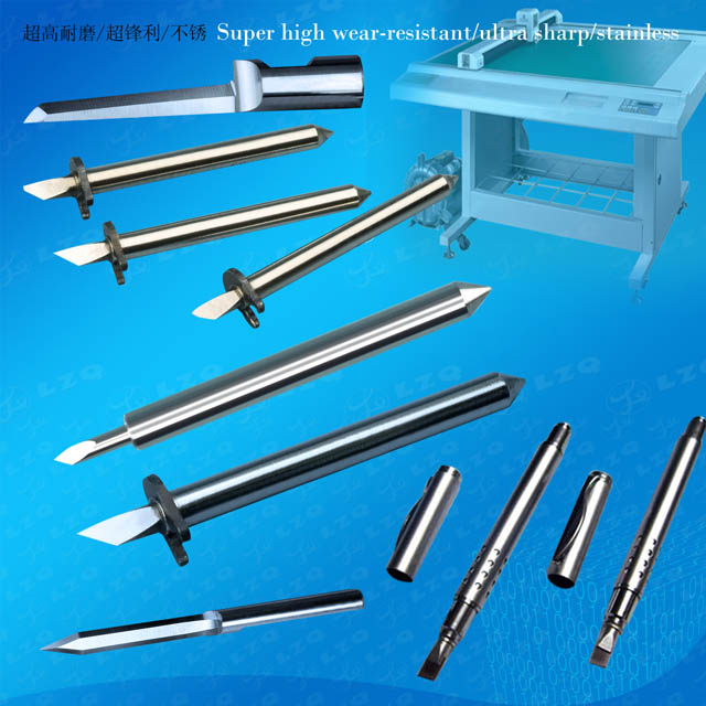 Engraving Milling Cutter,Engraving Cutter For Engraving Machine