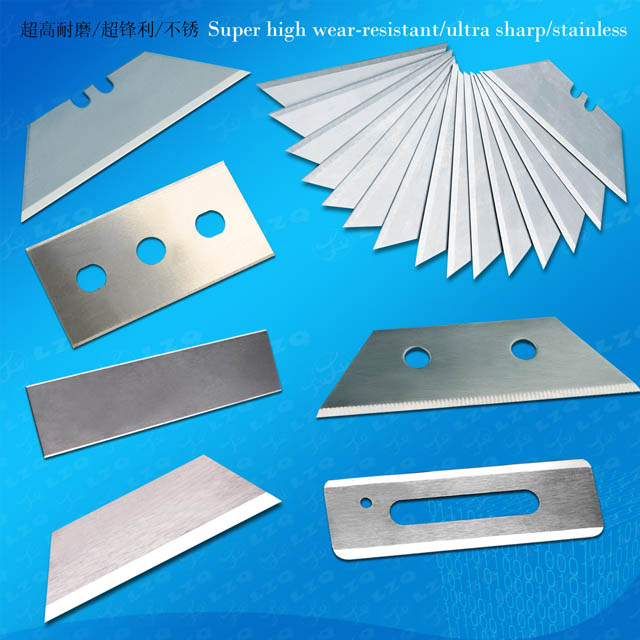 HSS Blades,High Speed Series Welding Blades