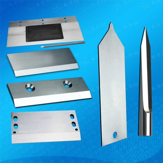 Shear Knife,Cutting Blade