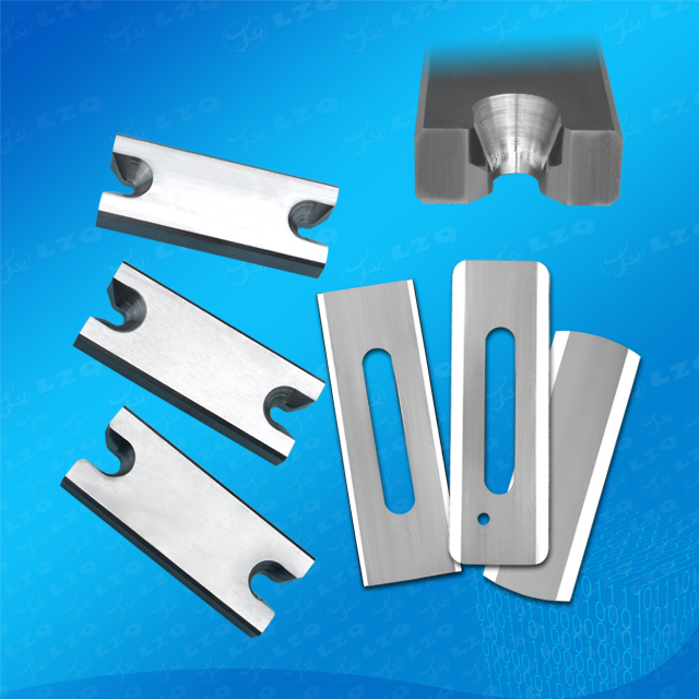 Punch Tool, Clicking Die , Stamping Knife, Shear Knife,Cutting Blade